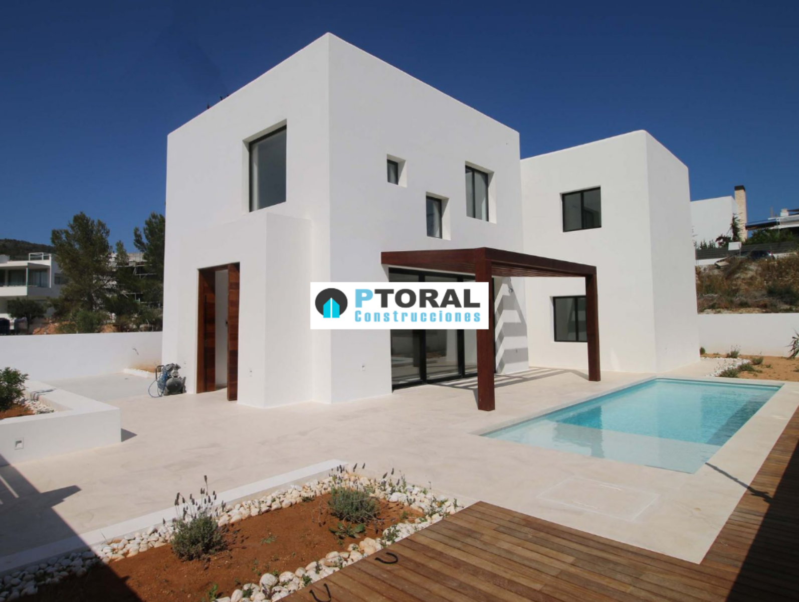 Ref:B_0042_19 Villa For Sale in Talamanca